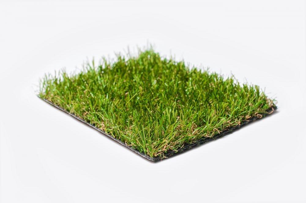 Savanna Artificial Grass Cork