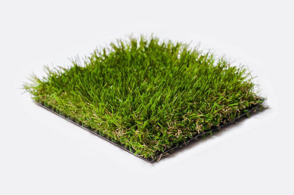 Sublime 40mm Artificial Grass Cork