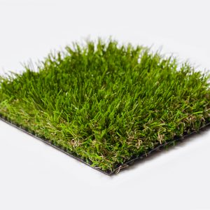 Sublime 40mm Artificial Grass Cork