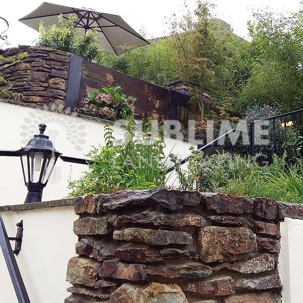 Sublime Landscaping - Landscape Gardeners Cork, Garden Designs