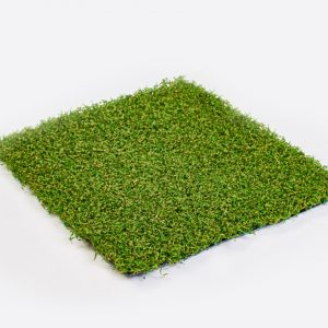 Sublime 11mm Eco Artificial Grass