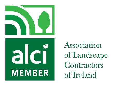 Sublime Landscaping Proud to Announce ALCI Membership
